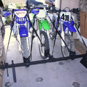 Dirt Bike Kits