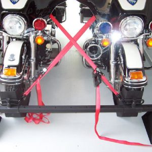 Harley / Cruiser Kits