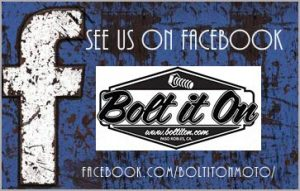 Bolt It On Facebook